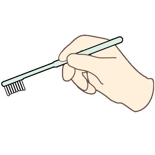 1回にかける歯磨きの時間は何分が適切なの?