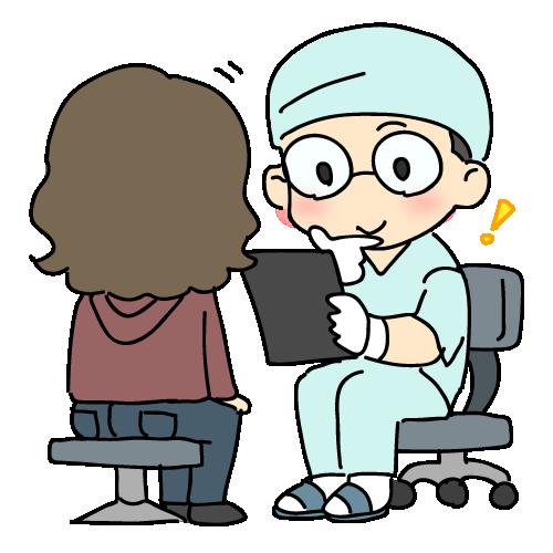 小児歯科専門の歯医者さん