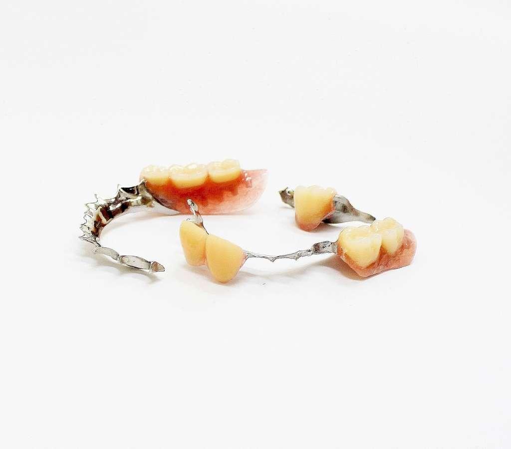 地域に根差したホームドクターを目指して!ぬくもりある空間で、ゆったりと個人のニーズにあった歯の治療を!